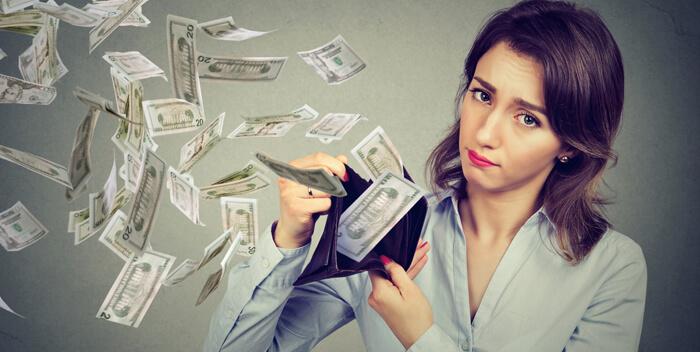 Долги и кредиты как опыт души